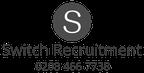 Switch Recruitment